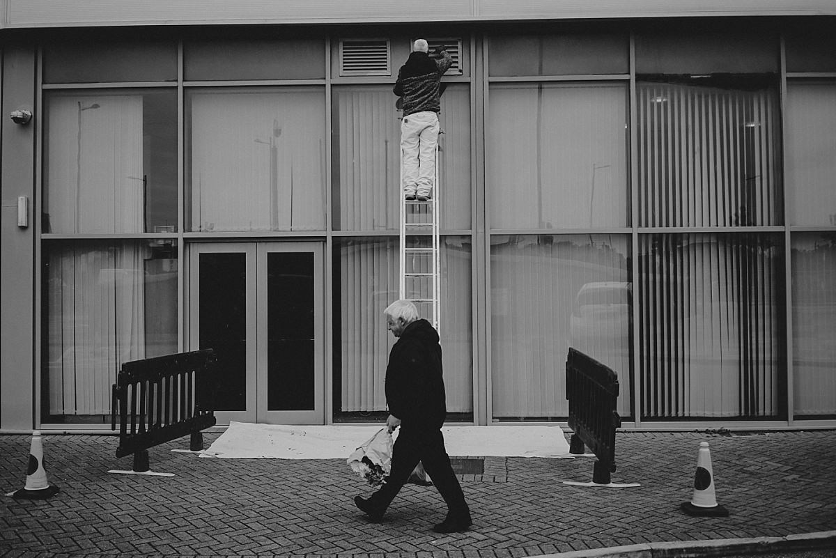 Matt-Burgess-Uk-Blackpool-Street-photography-VOL2-0051