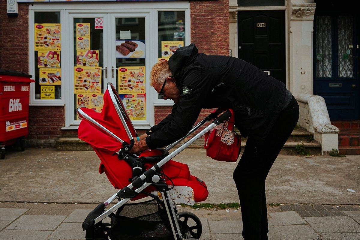 Matt-Burgess-Uk-Blackpool-Street-photography-VOL2-0052