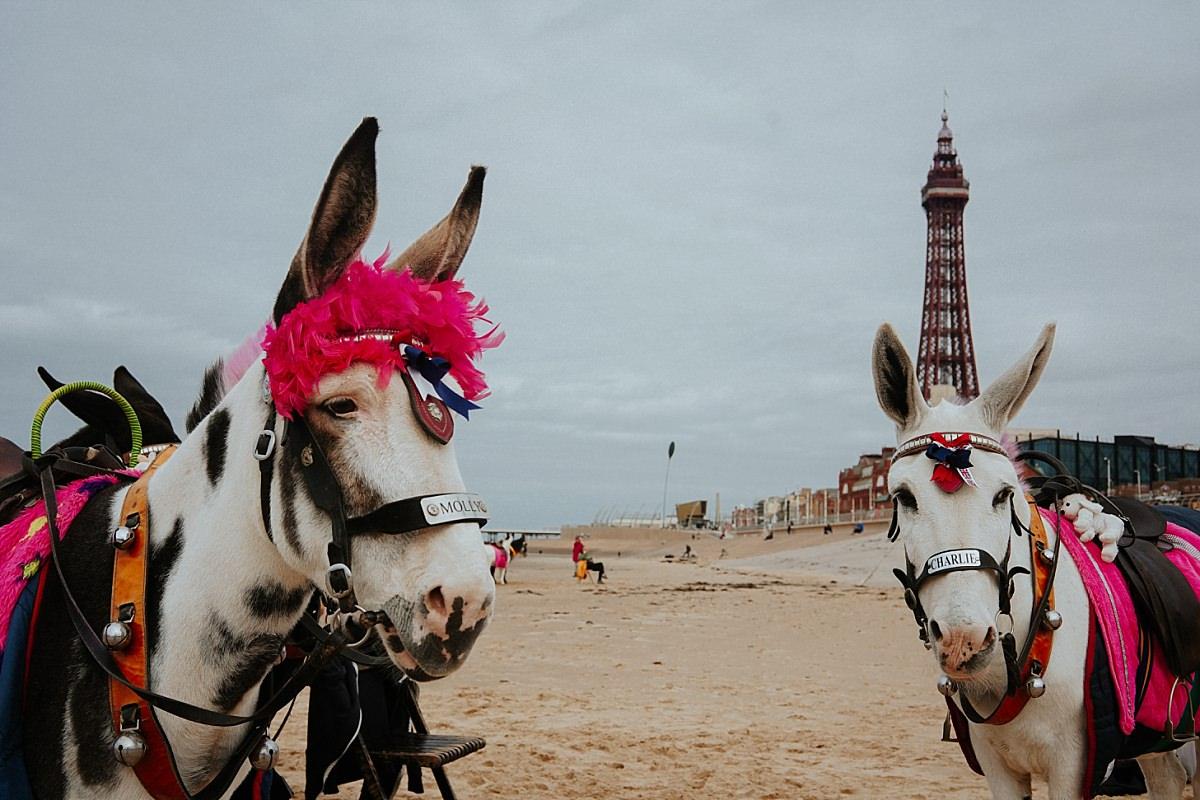 Matt-Burgess-Uk-Blackpool-Street-photography-VOL2-0055