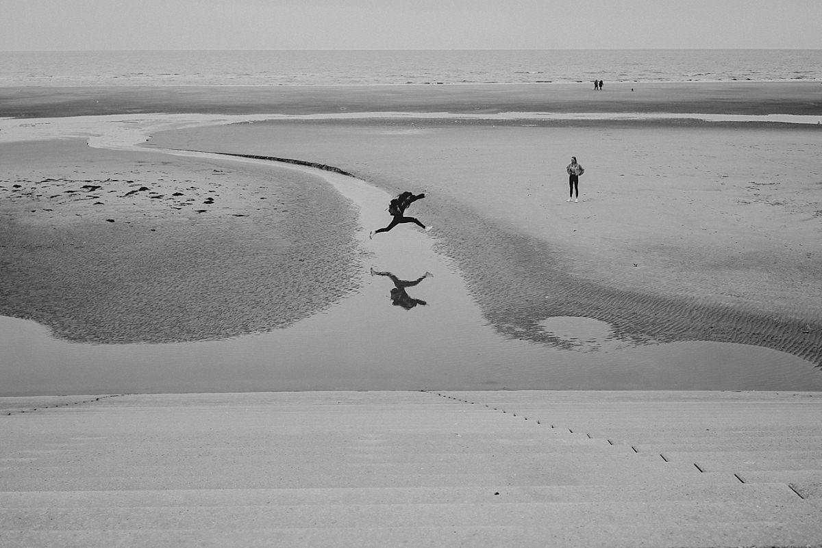 Matt-Burgess-Uk-Blackpool-Street-photography-VOL2-0058