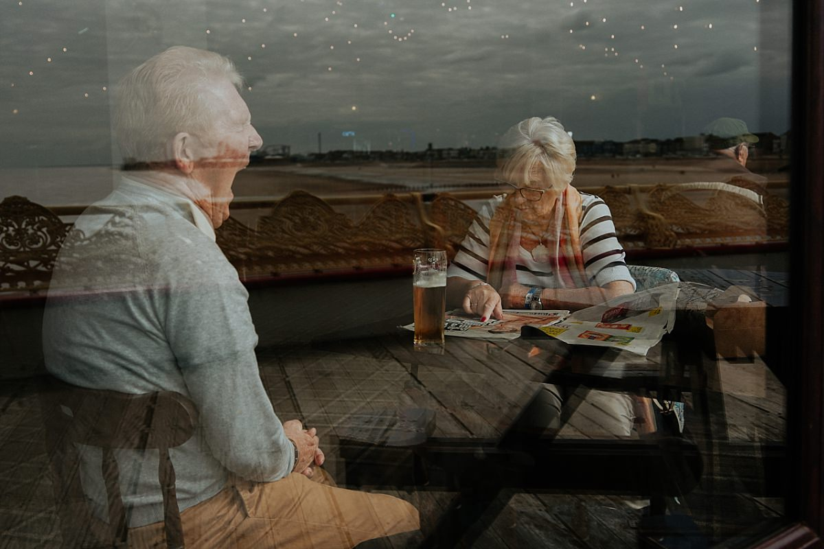 Matt-Burgess-Uk-Blackpool-Street-photography-VOL2-0060