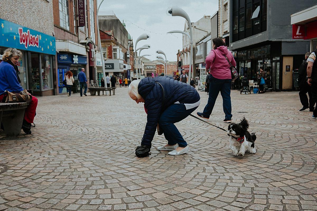Matt-Burgess-Uk-Blackpool-Street-photography-VOL2-0068