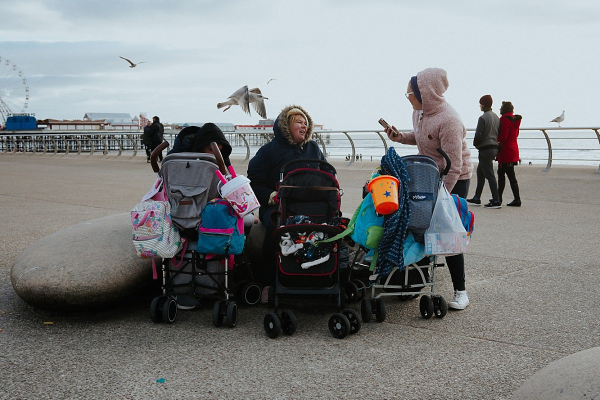 Matt-Burgess-Uk-Blackpool-Street-photography-VOL3-0009