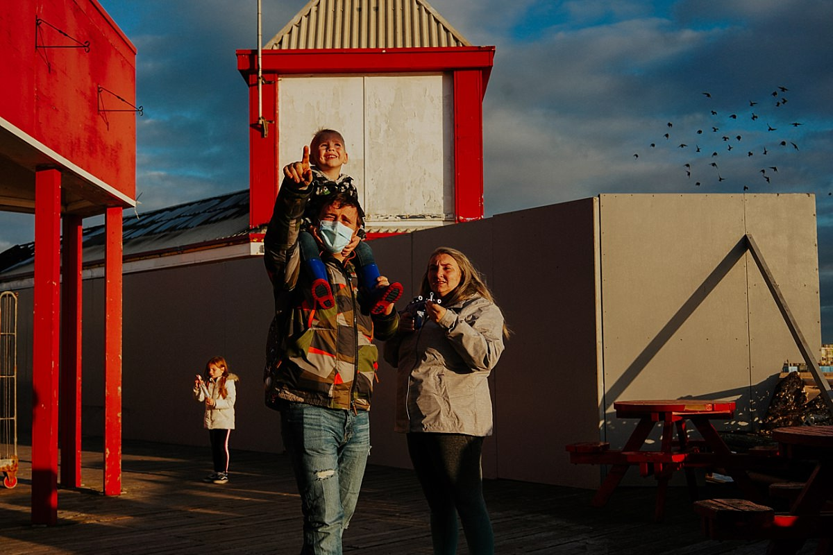 Matt-Burgess-Uk-Blackpool-Street-photography-VOL3-0013