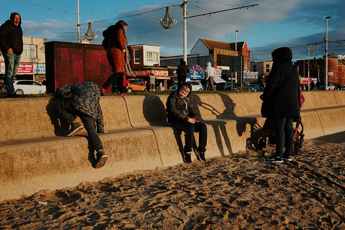 Matt-Burgess-Uk-Blackpool-Street-photography-VOL3-0015
