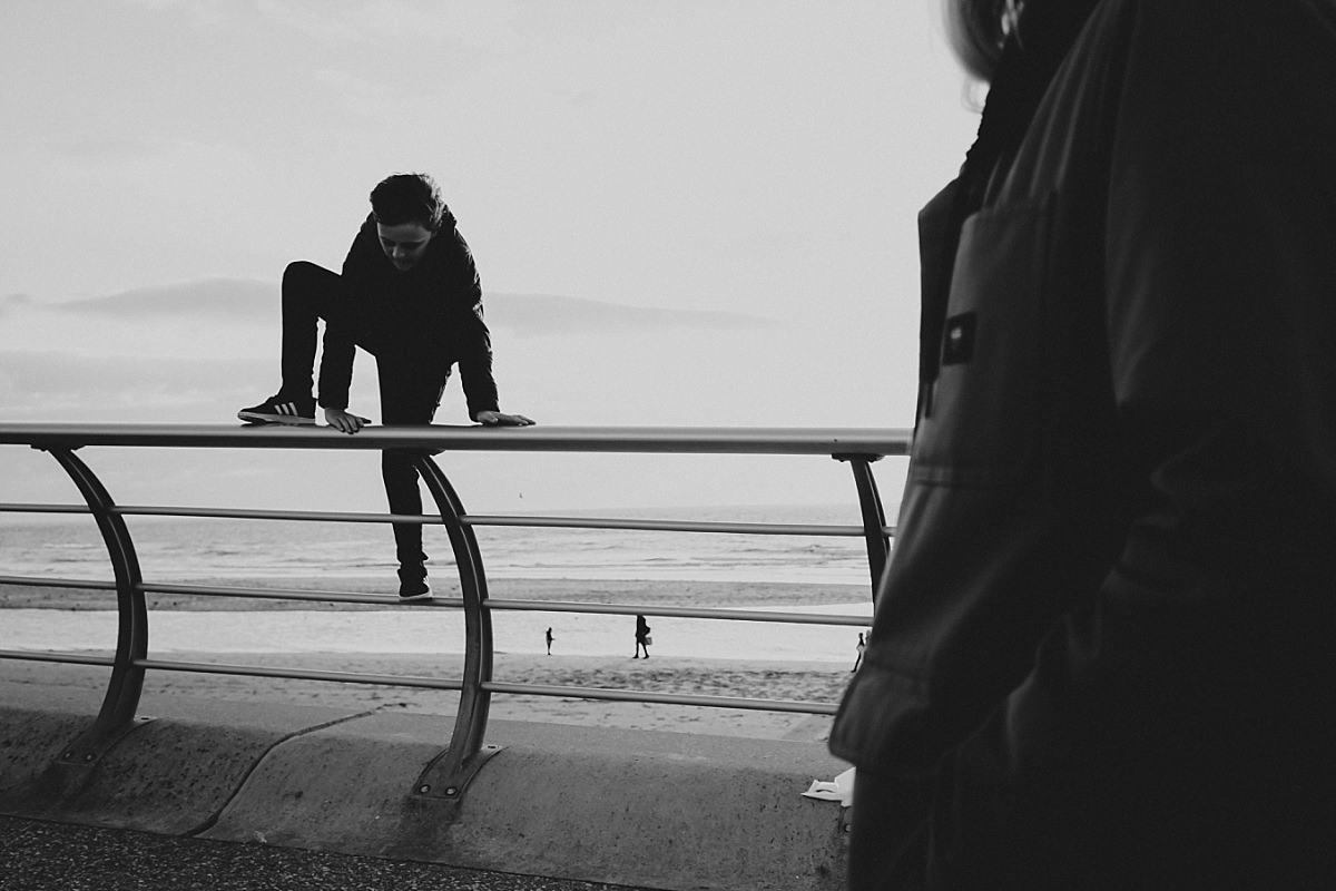 Matt-Burgess-Uk-Blackpool-Street-photography-VOL3-0018