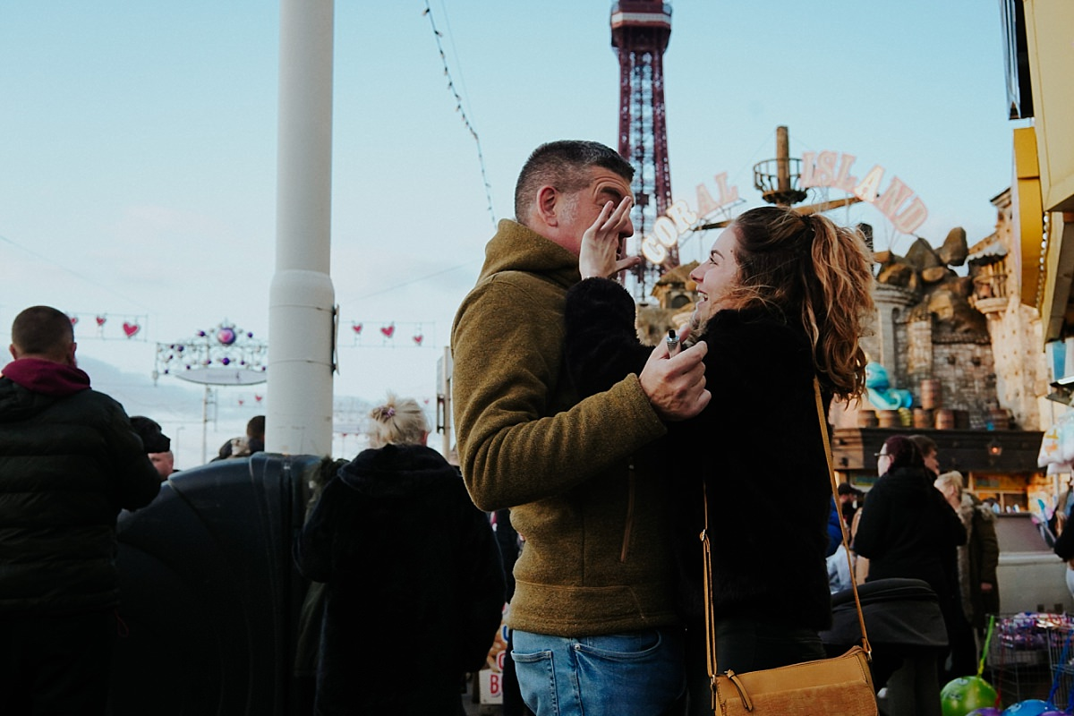 Matt-Burgess-Uk-Blackpool-Street-photography-VOL3-0023