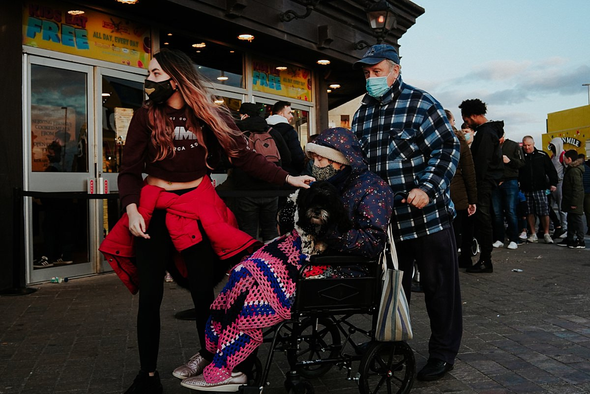 Matt-Burgess-Uk-Blackpool-Street-photography-VOL3-0024