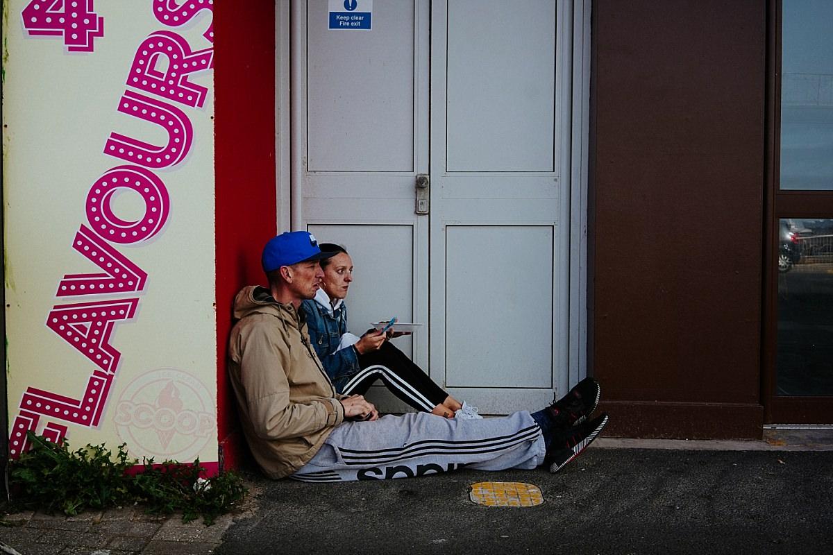Matt-Burgess-Uk-Blackppol-Street-photography-VOL1-0003