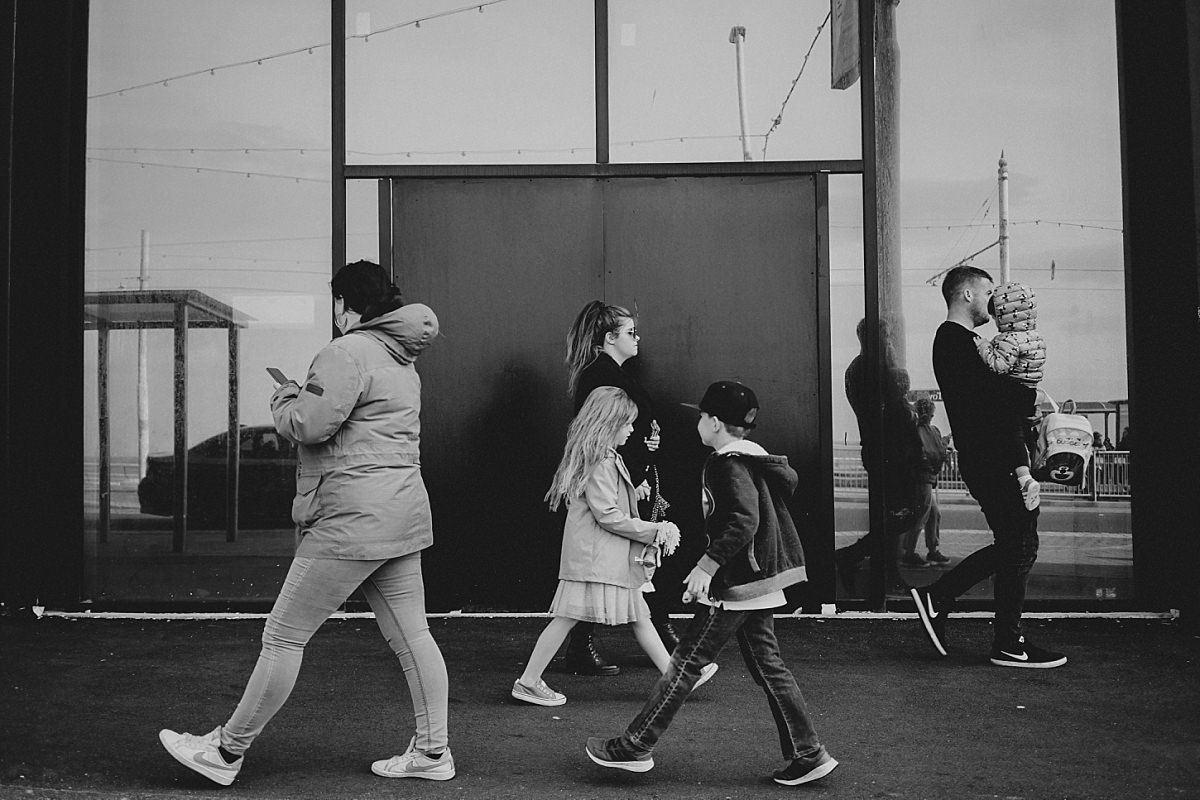 Matt-Burgess-Uk-Blackppol-Street-photography-VOL1-0007