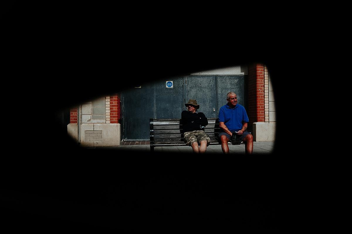 Matt-Burgess-Uk-Blackppol-Street-photography-VOL1-0010