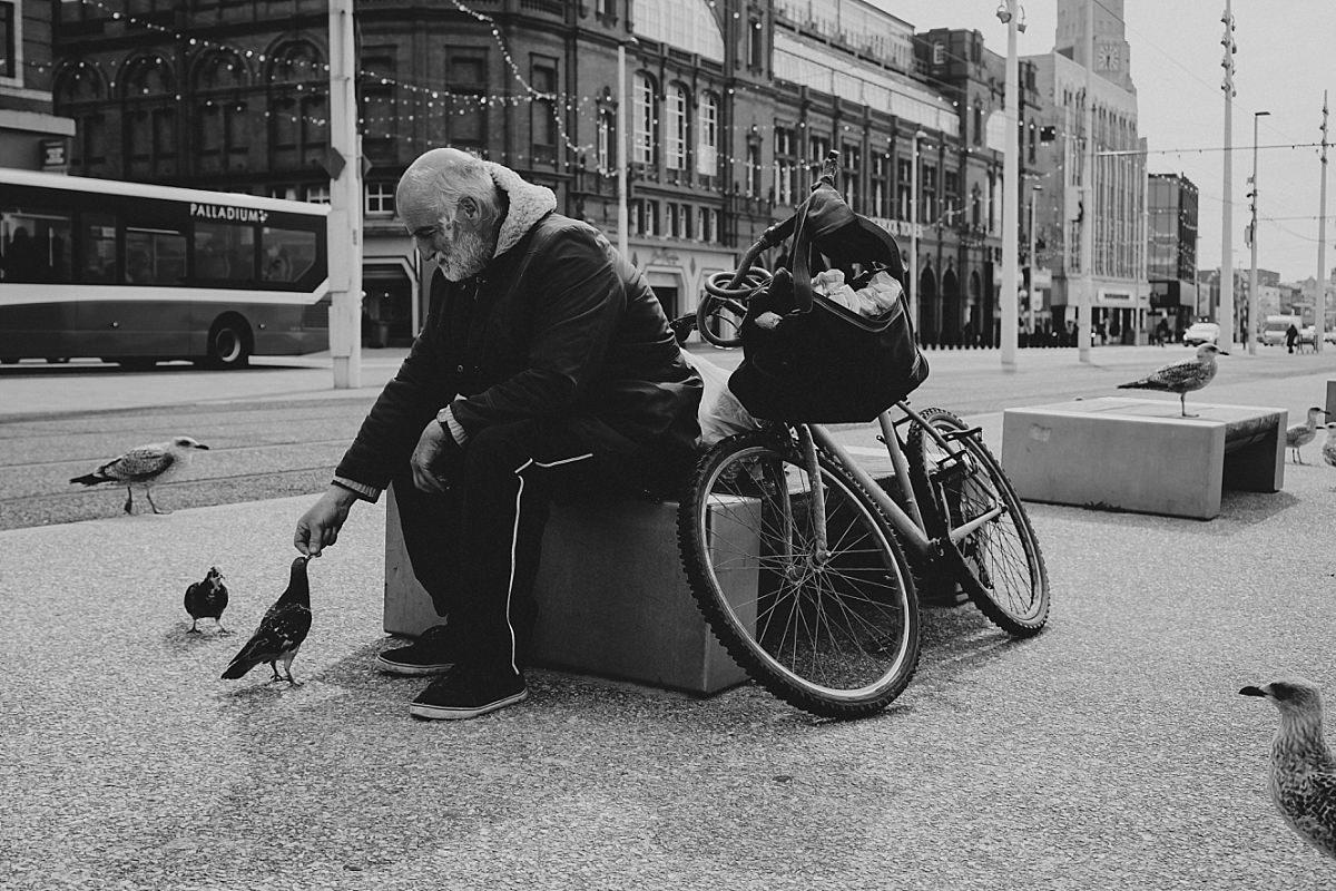 Matt-Burgess-Uk-Blackppol-Street-photography-VOL1-0023