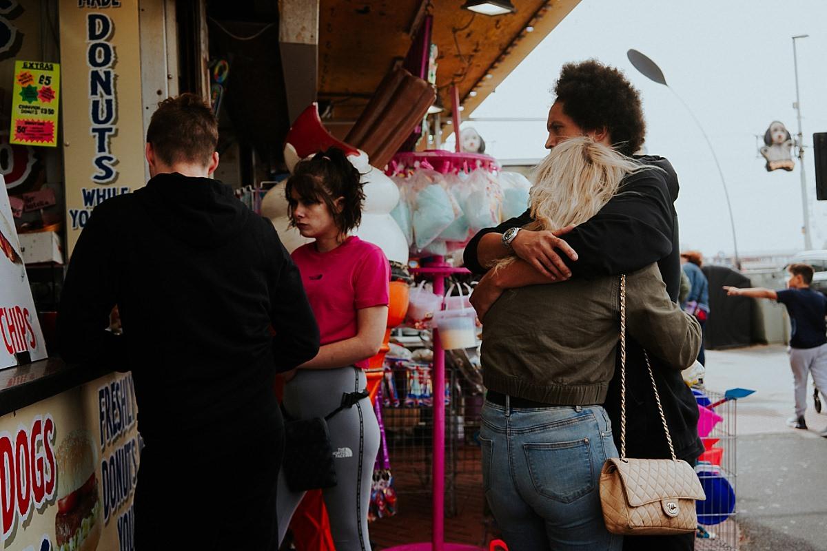 Matt-Burgess-Uk-Blackppol-Street-photography-VOL1-0028