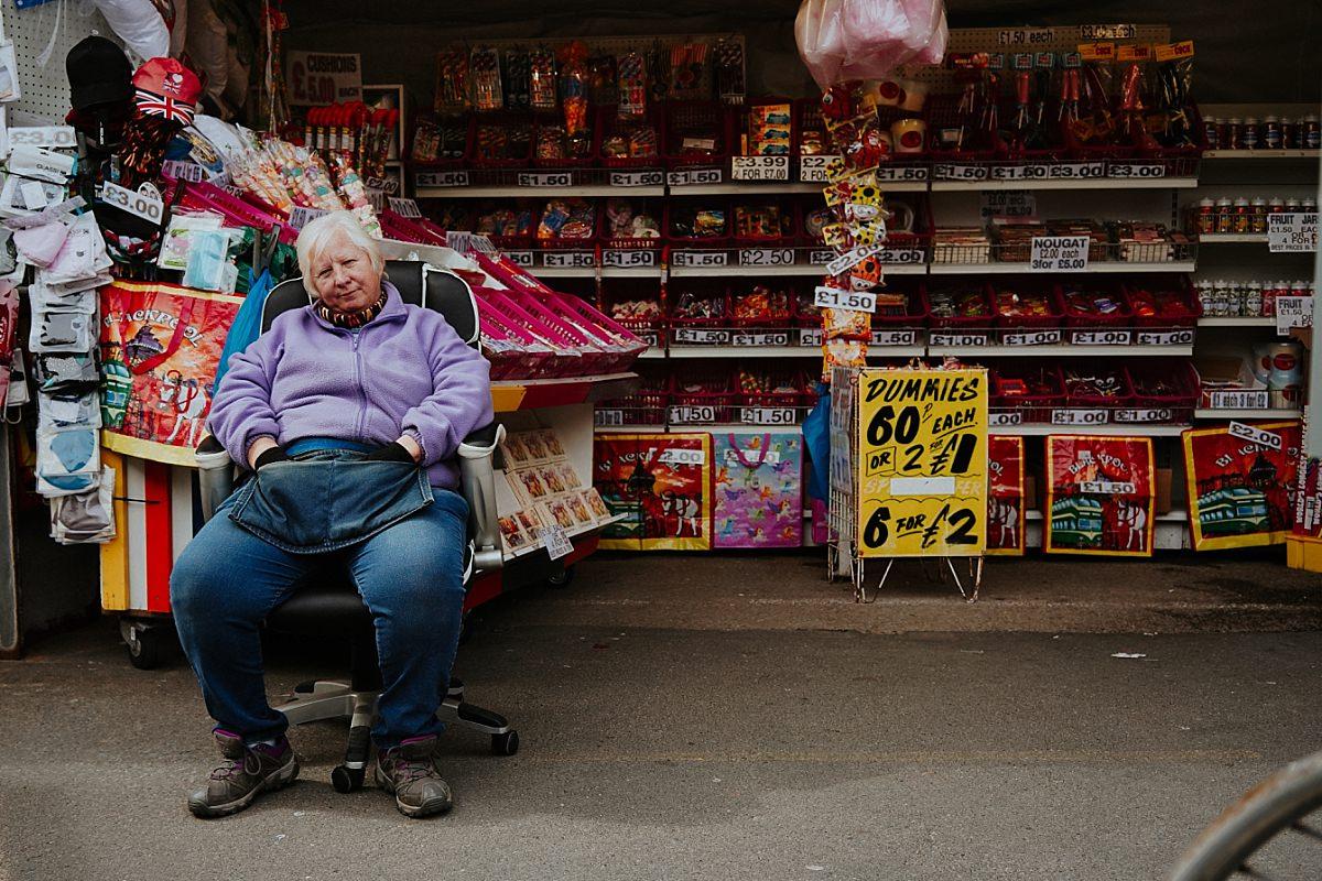 Matt-Burgess-Uk-Blackppol-Street-photography-VOL1-0034