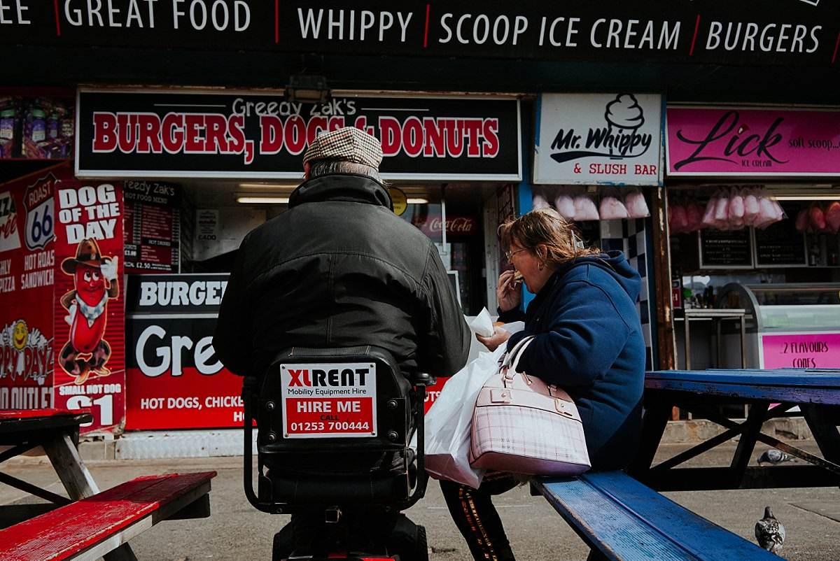Matt-Burgess-Uk-Blackppol-Street-photography-VOL1-0039