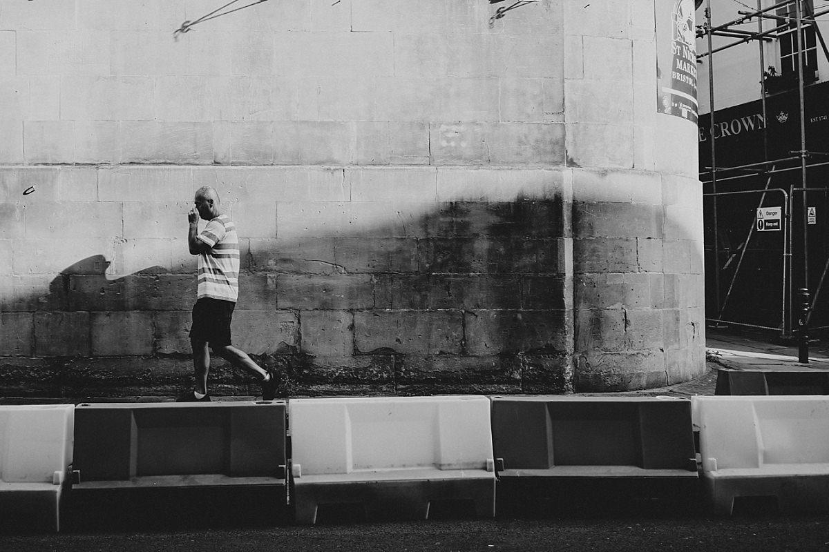 Matt-Burgess-Uk-Bristol-Street-photography-VOL1-0002
