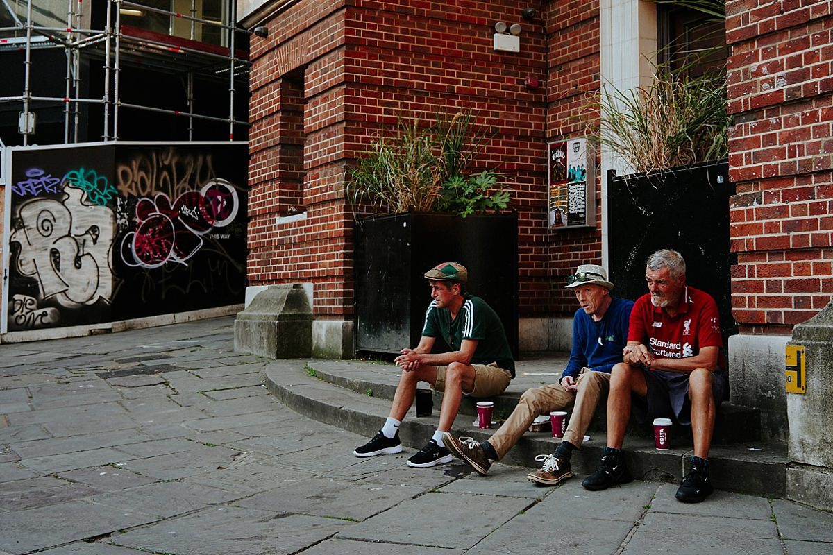 Matt-Burgess-Uk-Bristol-Street-photography-VOL1-0004