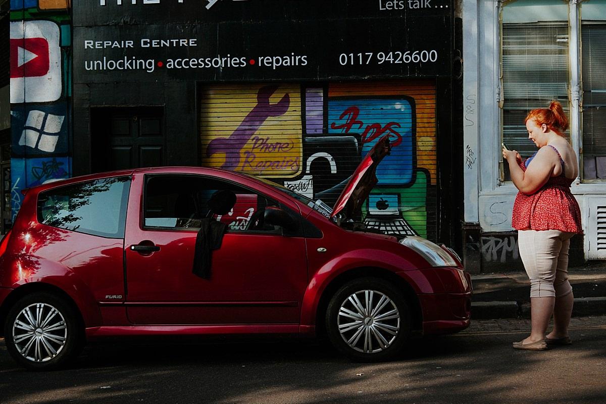 Matt-Burgess-Uk-Bristol-Street-photography-VOL1-0007