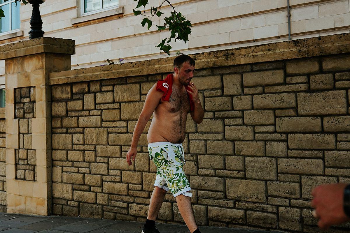 Matt-Burgess-Uk-Bristol-Street-photography-VOL1-0015