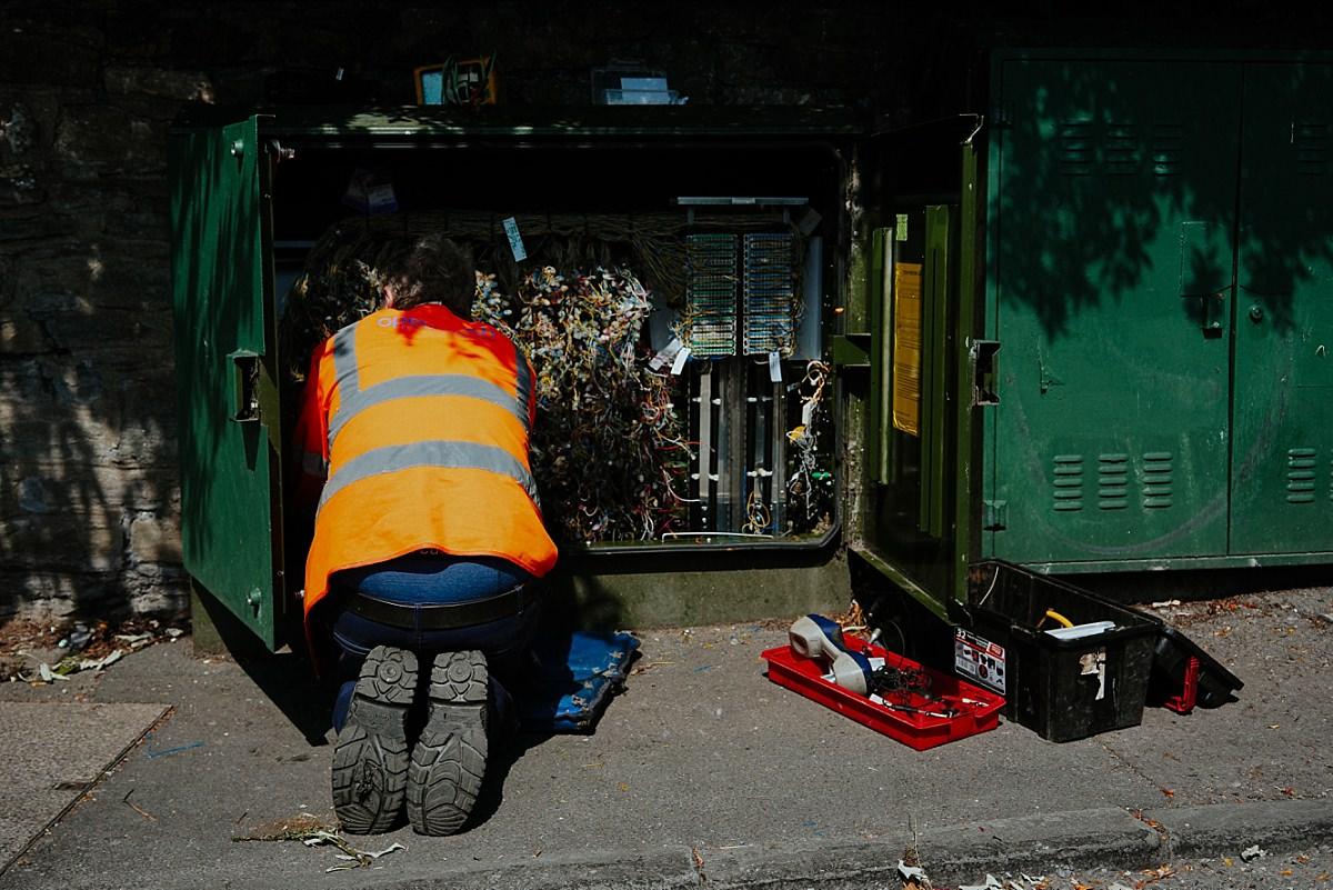 Matt-Burgess-Uk-Bristol-Street-photography-VOL1-0016
