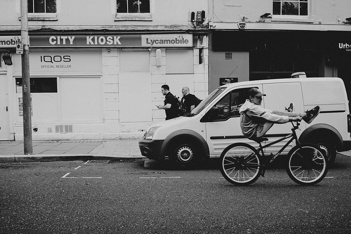 Matt-Burgess-Uk-Bristol-Street-photography-VOL1-0022