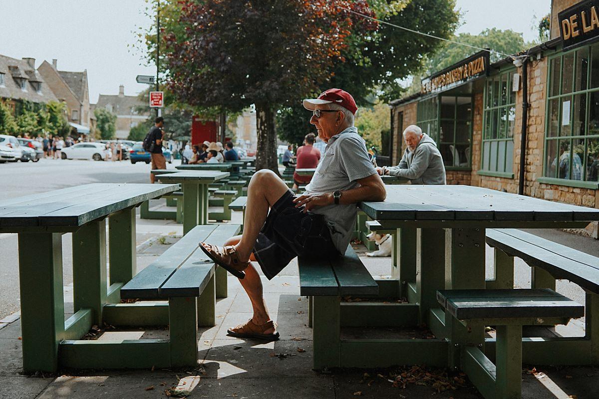 Matt-Burgess-Uk-Cotswolds-Street-photography-VOL1-0001