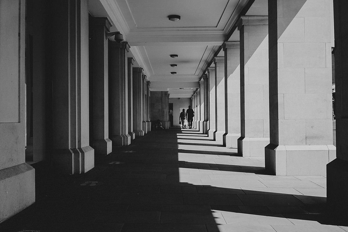 Matt-Burgess-Uk-Cotswolds-Street-photography-VOL1-0007