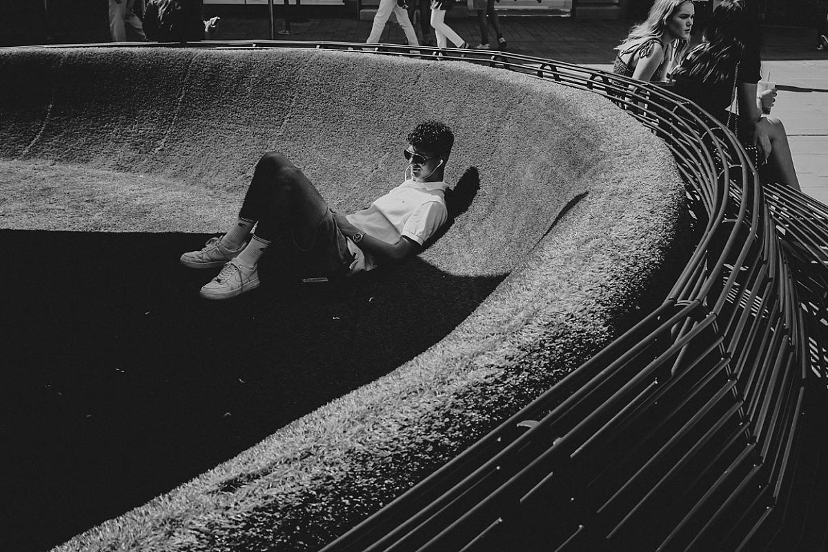 Matt-Burgess-Uk-Cotswolds-Street-photography-VOL1-0009