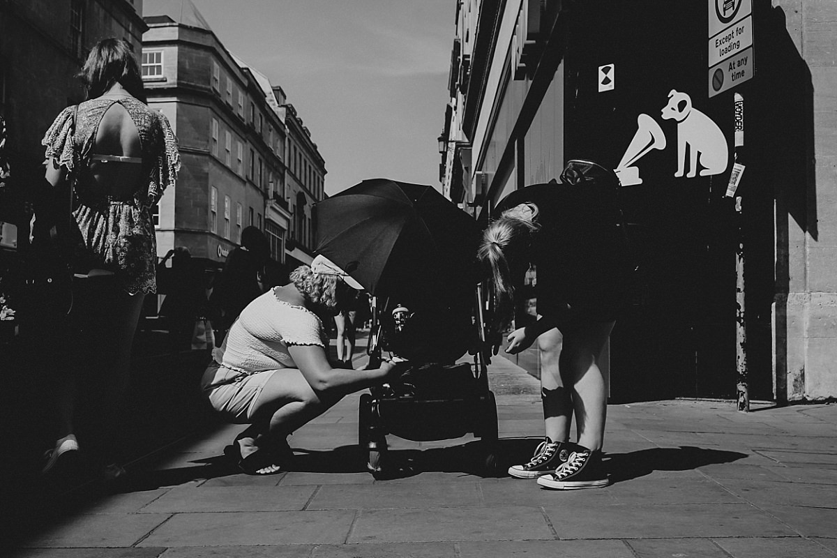 Matt-Burgess-Uk-Cotswolds-Street-photography-VOL1-0010