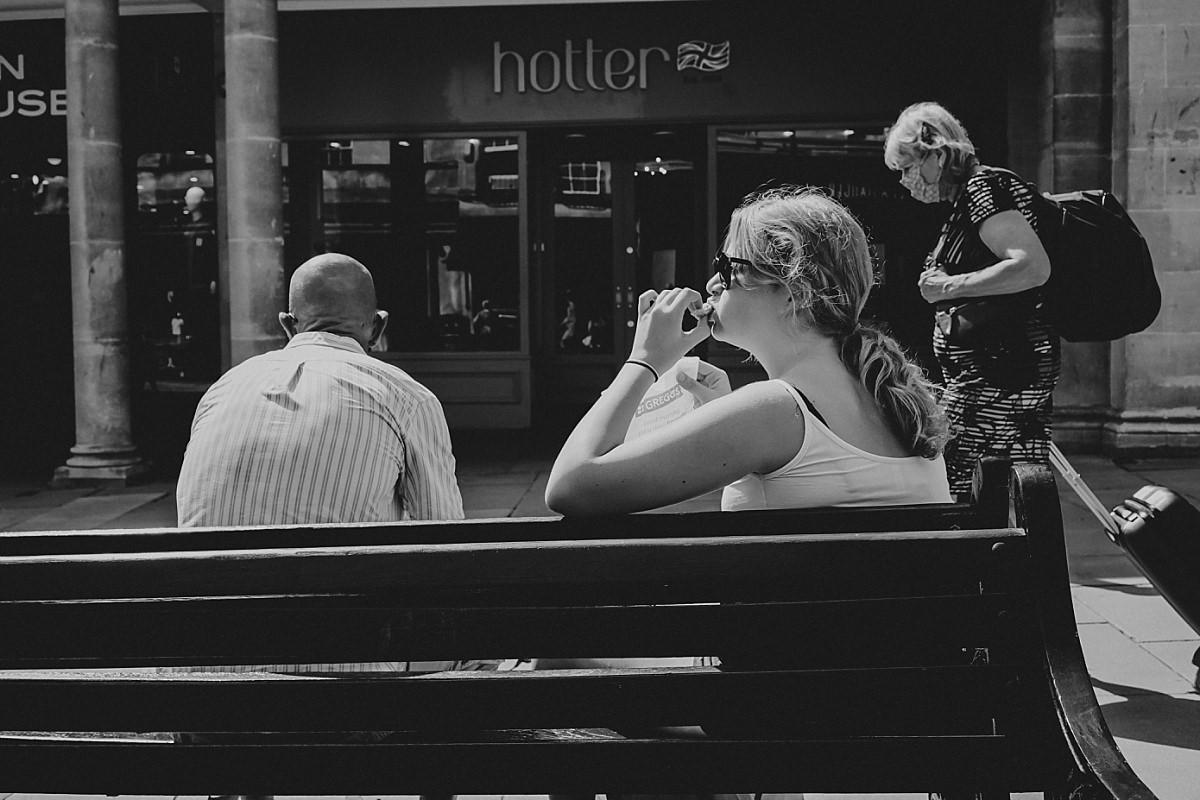 Matt-Burgess-Uk-Cotswolds-Street-photography-VOL1-0012
