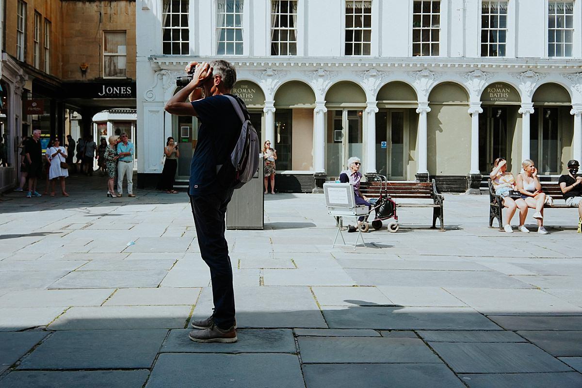 Matt-Burgess-Uk-Cotswolds-Street-photography-VOL1-0014