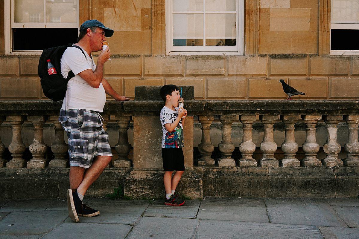 Matt-Burgess-Uk-Cotswolds-Street-photography-VOL1-0015