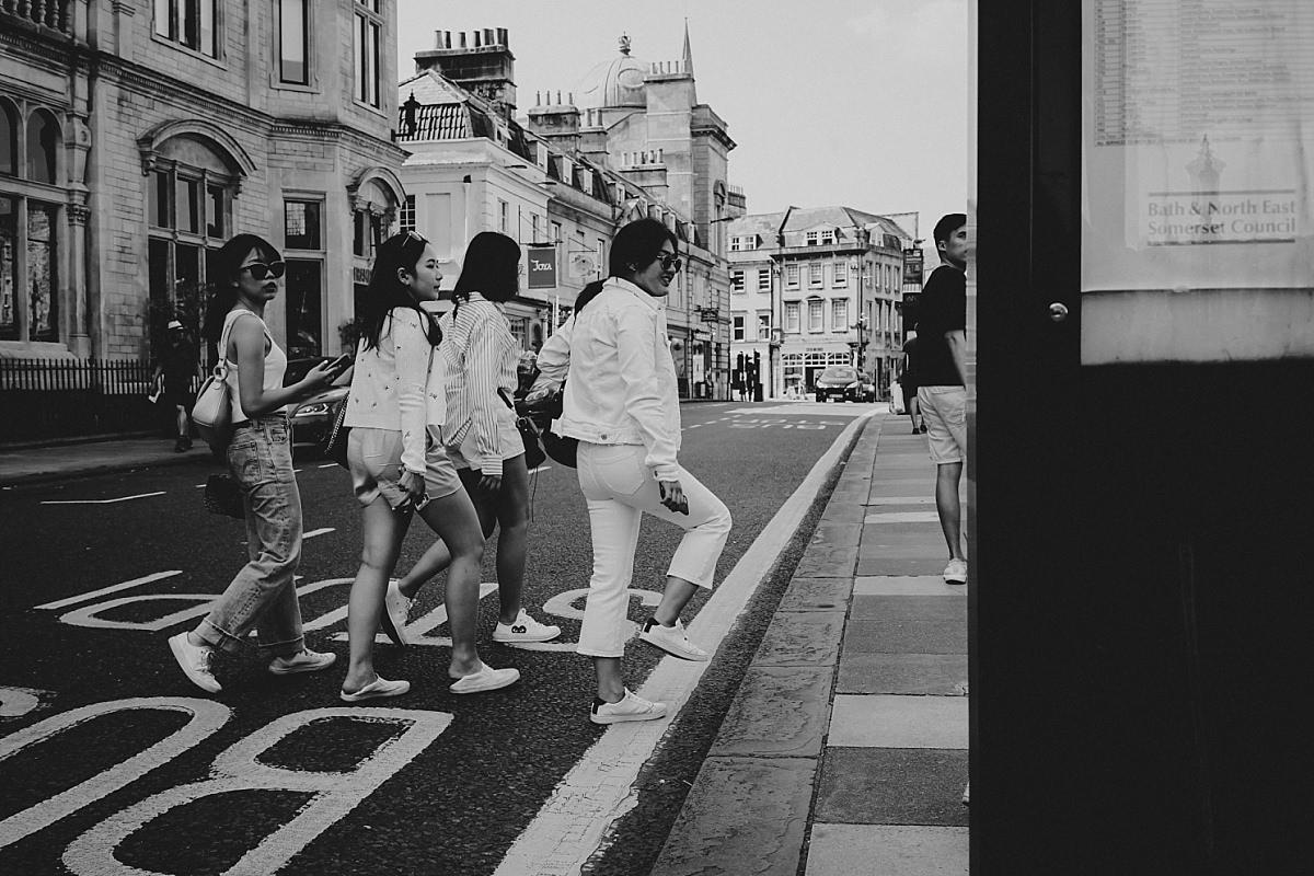 Matt-Burgess-Uk-Cotswolds-Street-photography-VOL1-0018