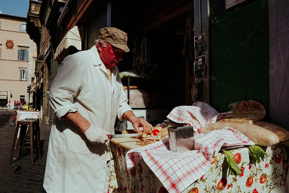 Matt-Burgess-Uk-Italy-Street-photography-VOL3-0001