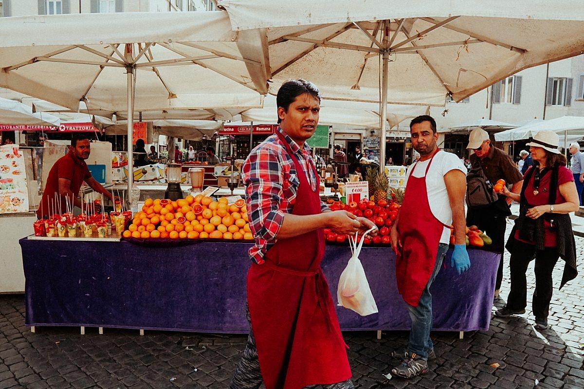 Matt-Burgess-Uk-Italy-Street-photography-VOL3-0002