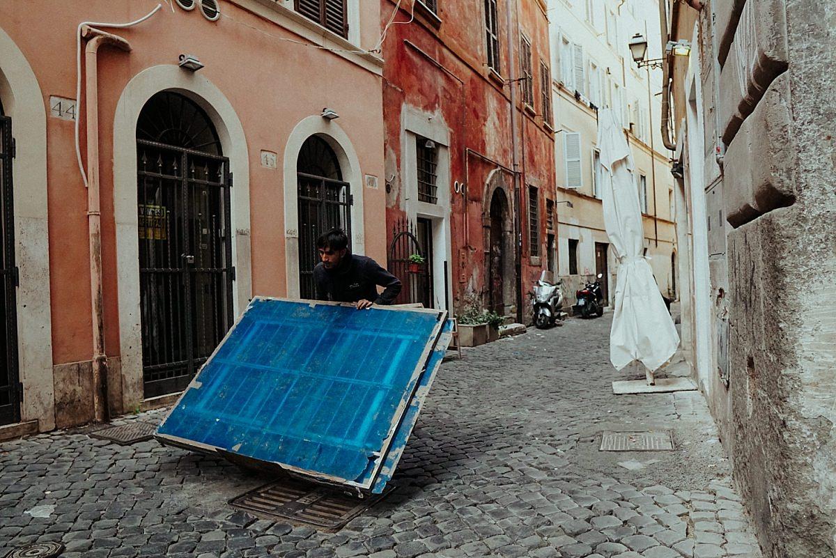 Matt-Burgess-Uk-Italy-Street-photography-VOL3-0004
