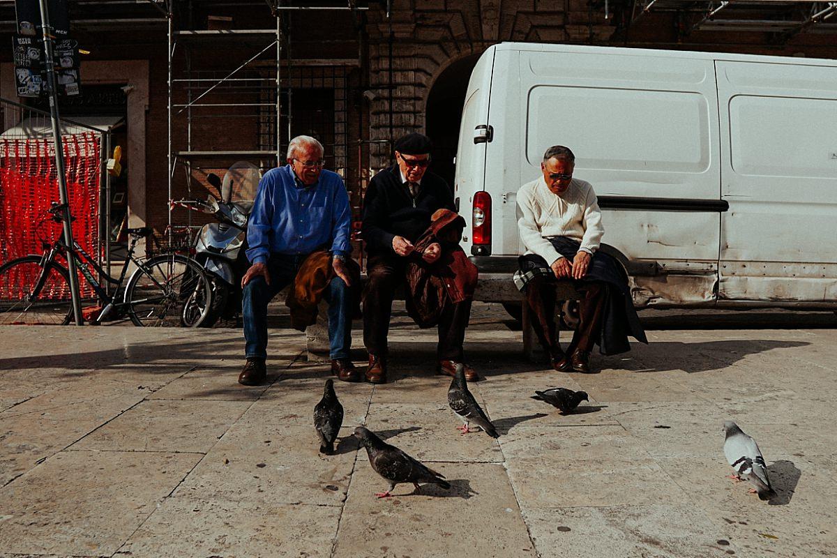 Matt-Burgess-Uk-Italy-Street-photography-VOL3-0005