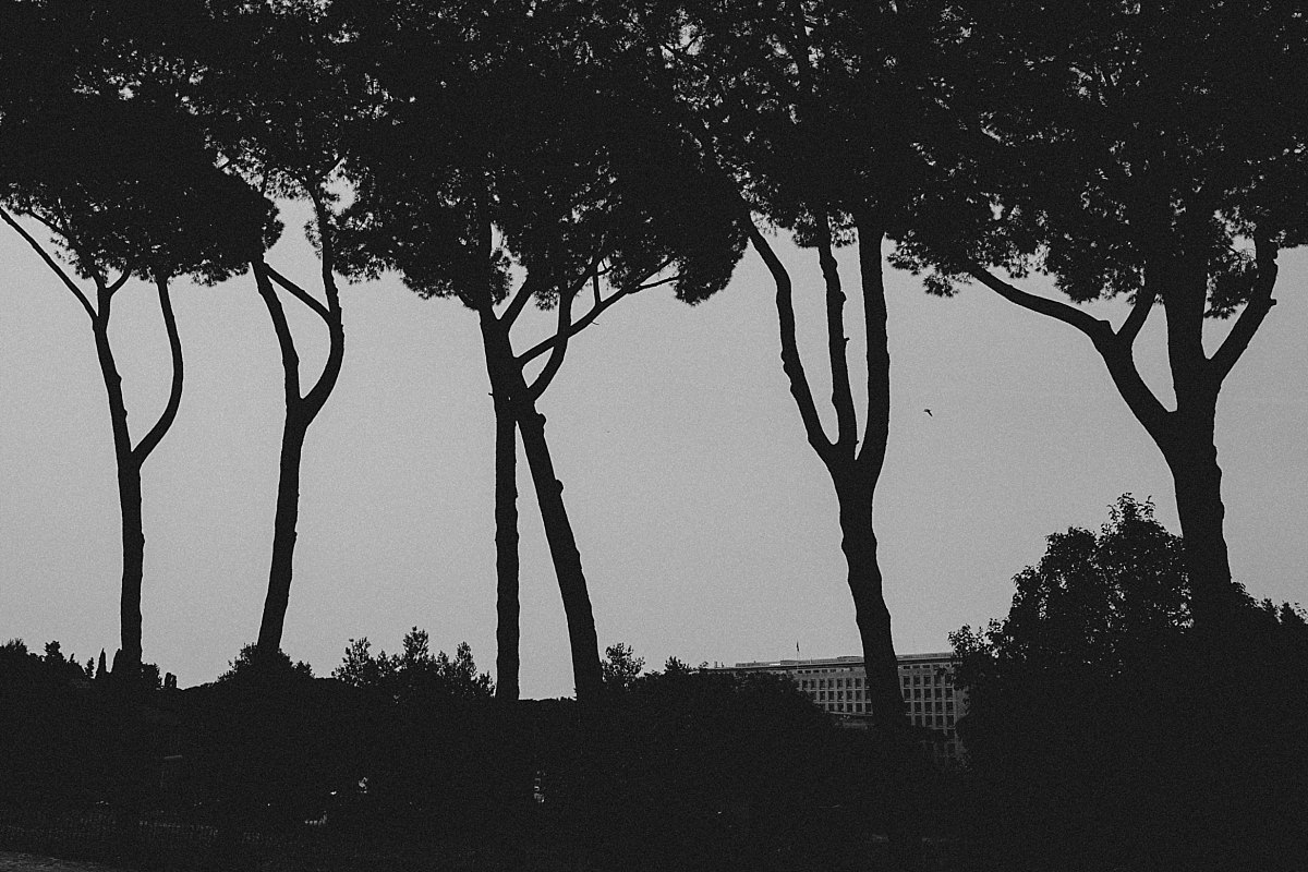 Matt-Burgess-Uk-Italy-Street-photography-VOL3-0010