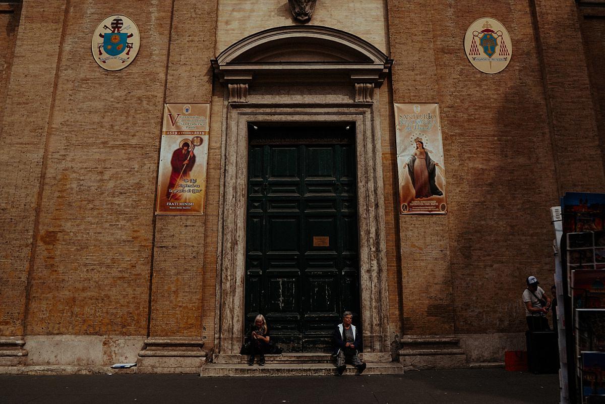 Matt-Burgess-Uk-Italy-Street-photography-VOL3-0011