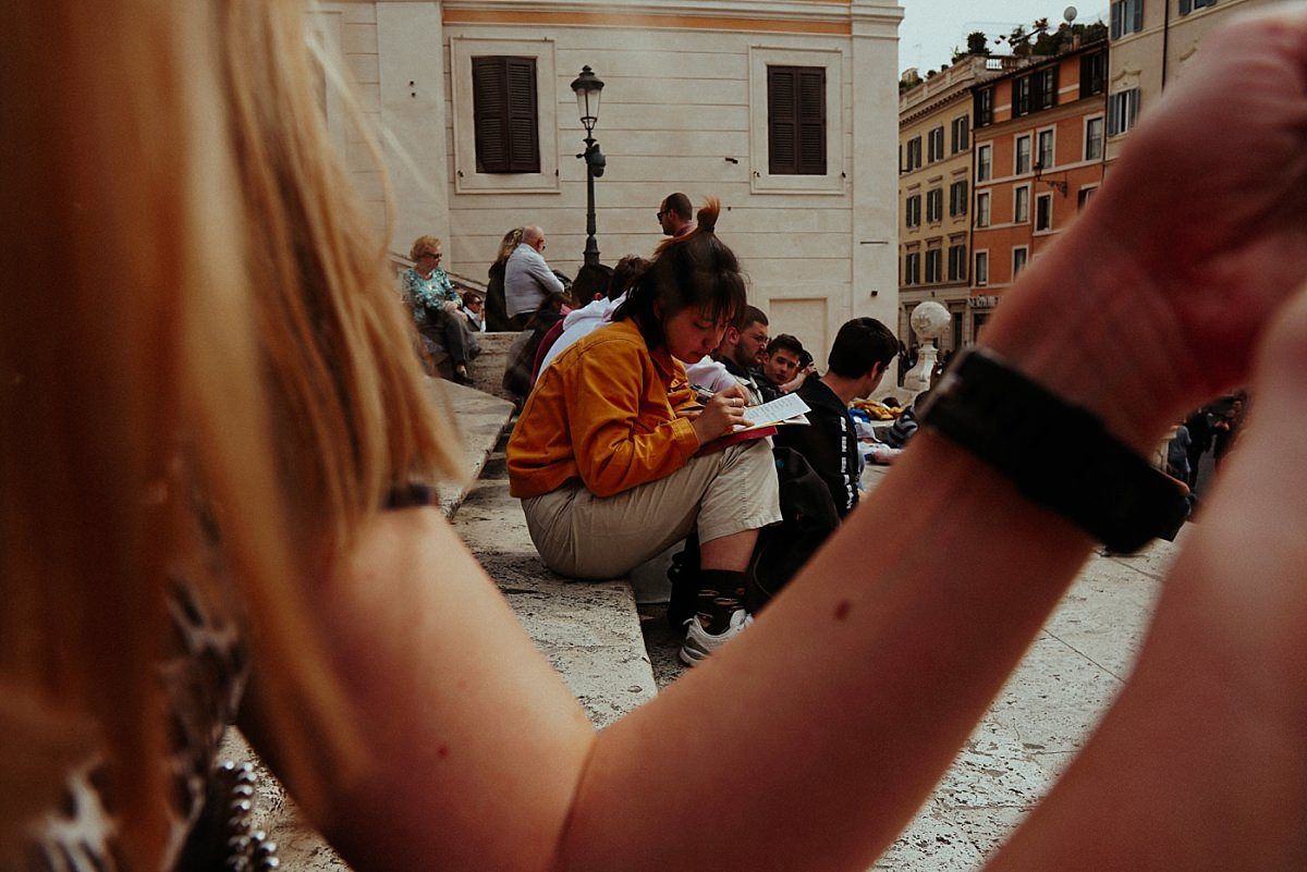 Matt-Burgess-Uk-Italy-Street-photography-VOL3-0013
