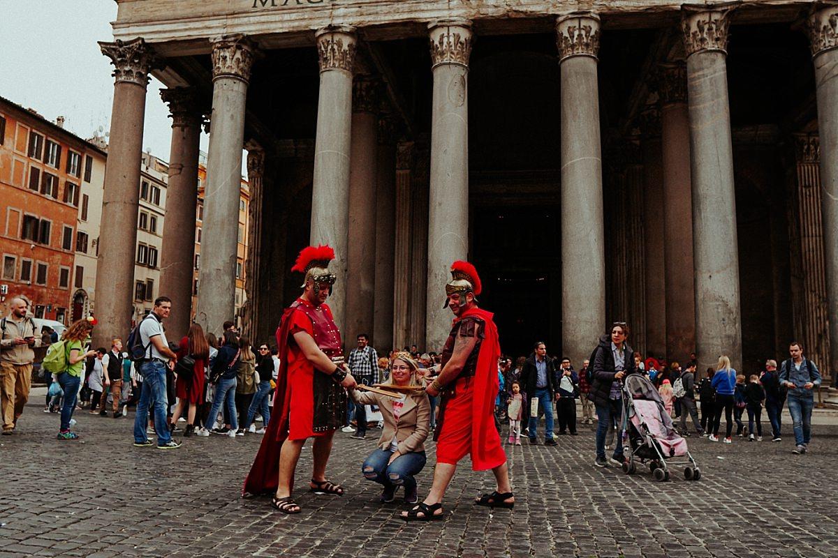 Matt-Burgess-Uk-Italy-Street-photography-VOL3-0015