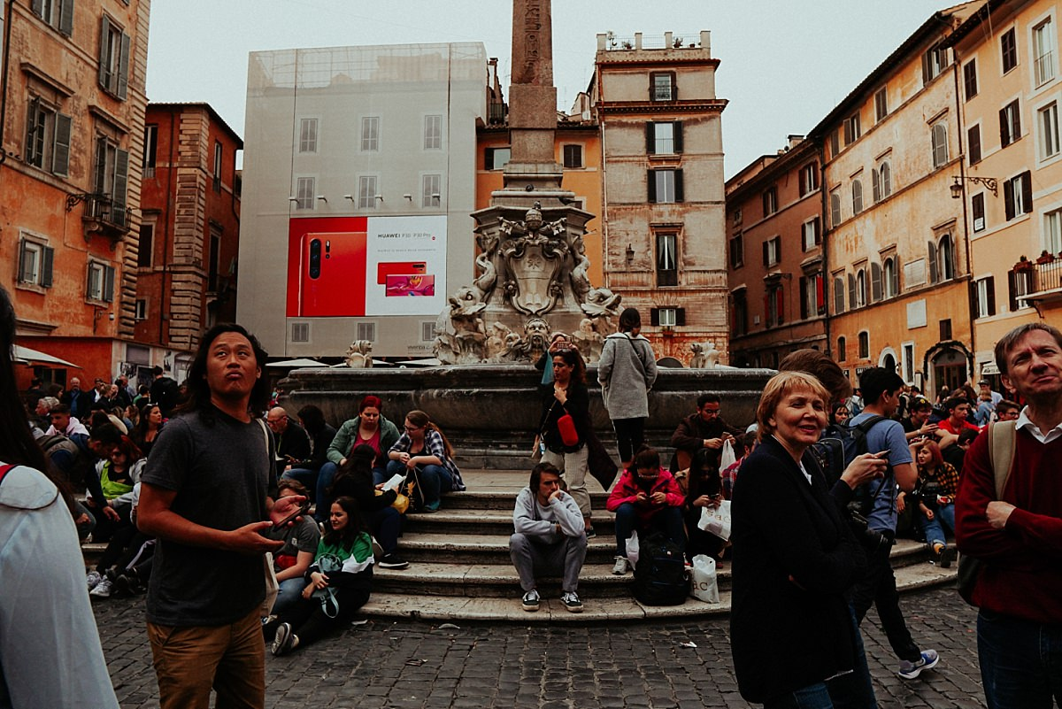 Matt-Burgess-Uk-Italy-Street-photography-VOL3-0016