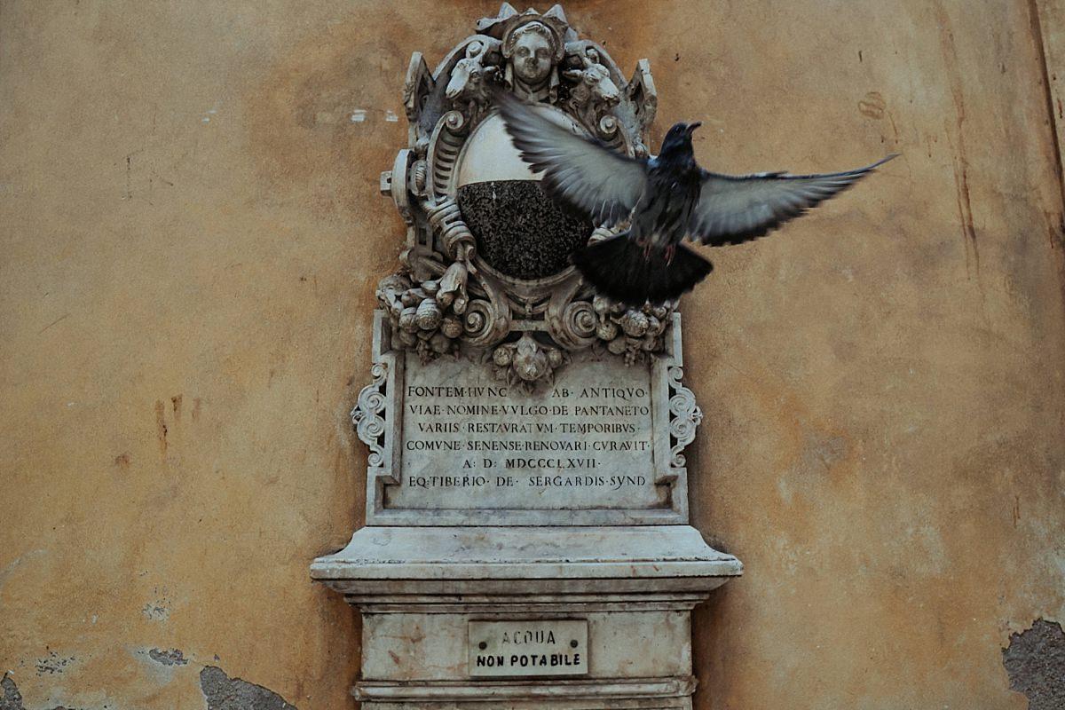 Matt-Burgess-Uk-Italy-Street-photography-VOL3-0018