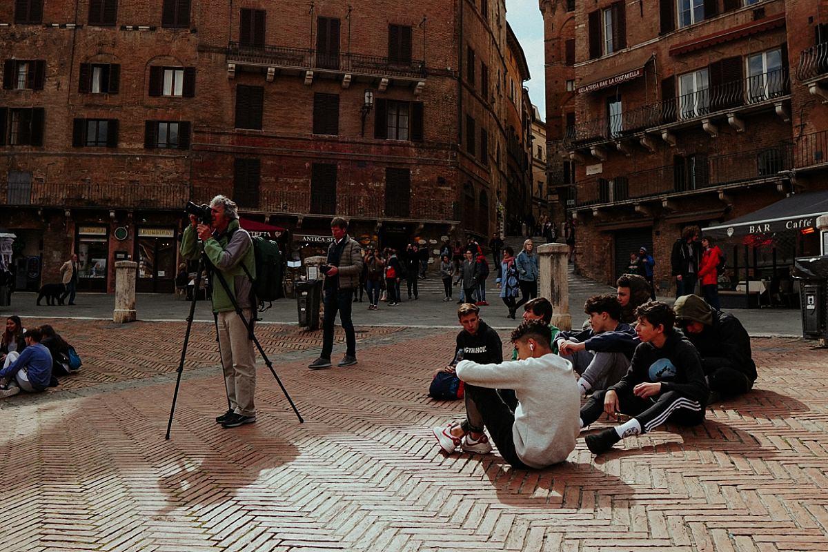 Matt-Burgess-Uk-Italy-Street-photography-VOL3-0020