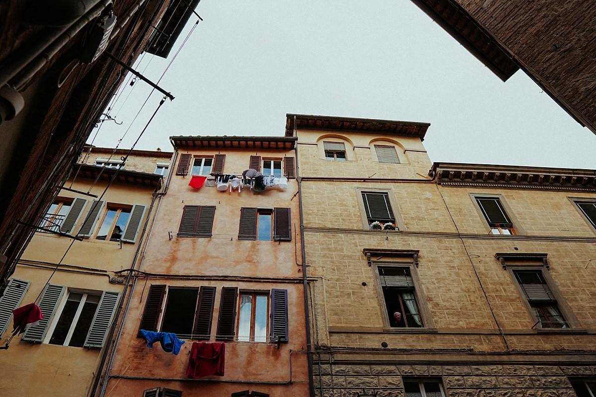 Matt-Burgess-Uk-Italy-Street-photography-VOL3-0021