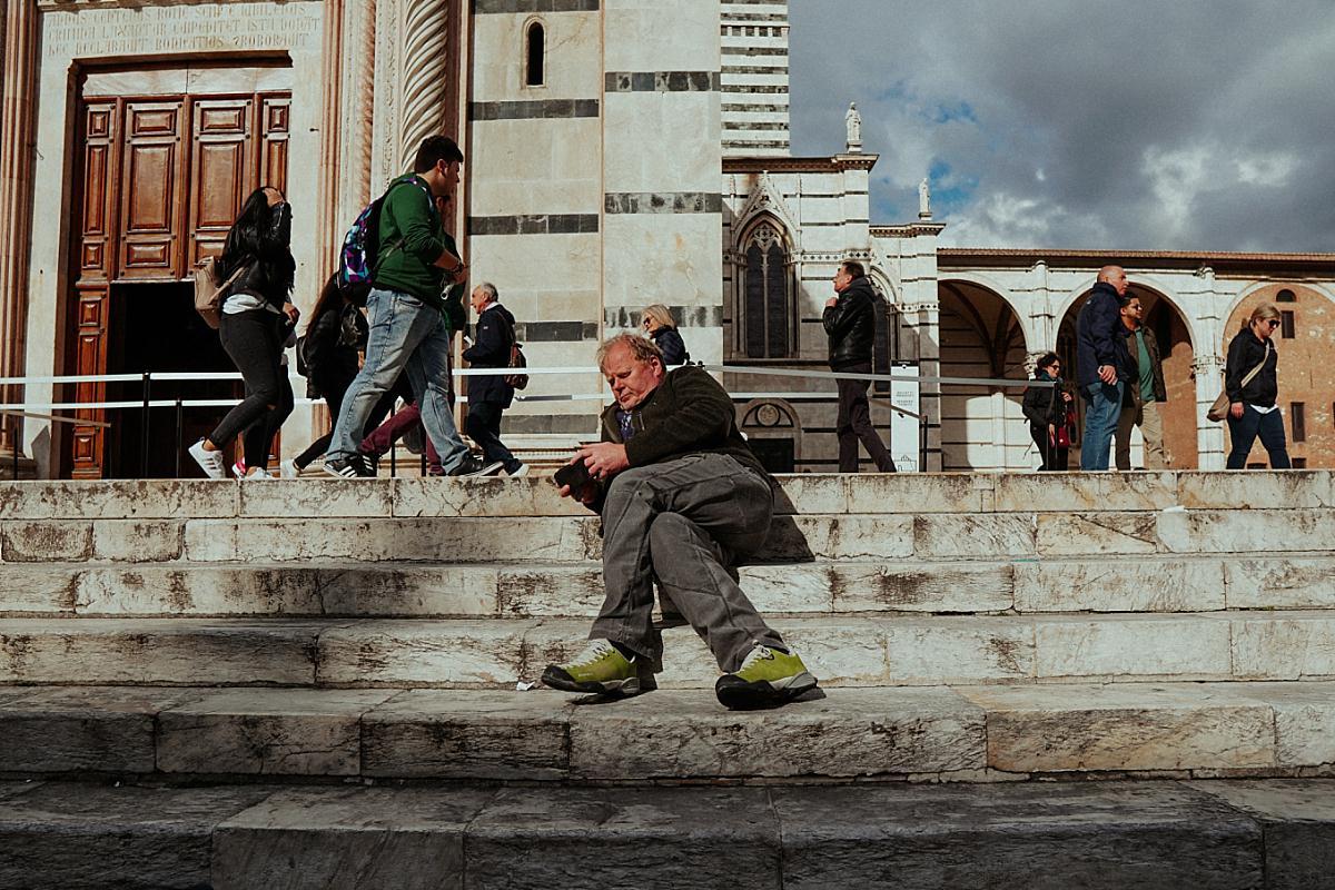 Matt-Burgess-Uk-Italy-Street-photography-VOL3-0022