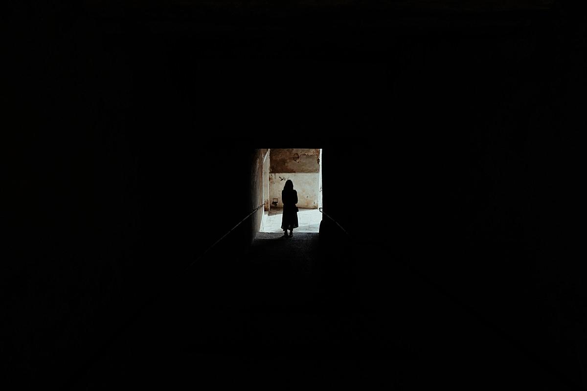 Matt-Burgess-Uk-Italy-Street-photography-VOL3-0023