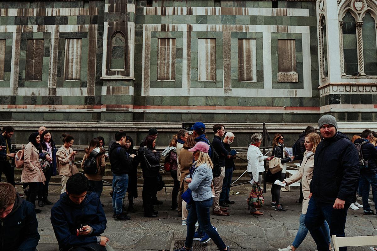 Matt-Burgess-Uk-Italy-Street-photography-VOL3-0028