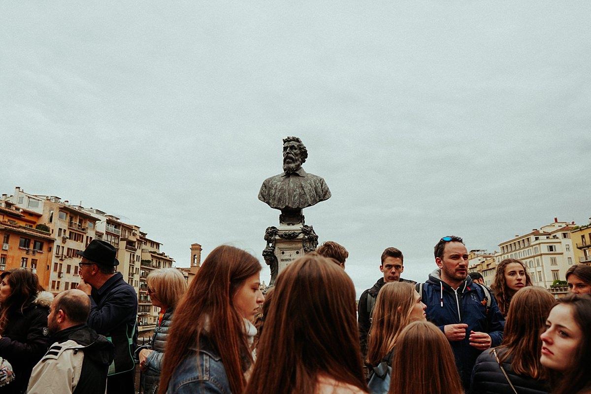 Matt-Burgess-Uk-Italy-Street-photography-VOL3-0029