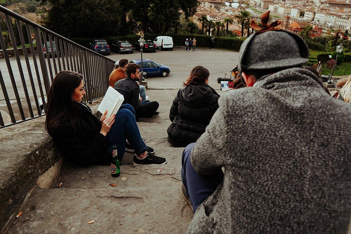Matt-Burgess-Uk-Italy-Street-photography-VOL3-0030